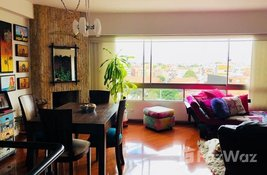 3 bedroom Apartment for sale at KRA 65 # 103-52 in Cundinamarca, Colombia
