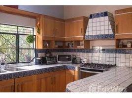 1 Habitación Casa en venta en , Jalisco 334 Venustiano Carranza, Puerto Vallarta, JALISCO