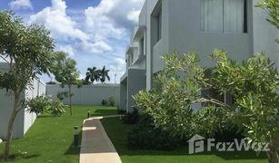 1 Habitación Propiedad en venta en , La Altagracia White Sands Apartment