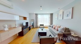 Available Units at Capital Residence