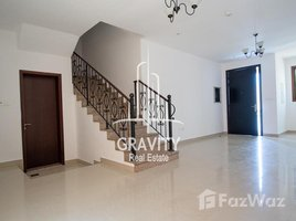 3 Bedrooms Property for sale in , Abu Dhabi Zone 8