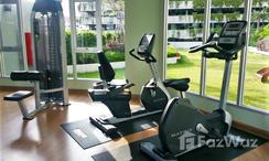 Photos 2 of the Communal Gym at Supalai Park Ekkamai-Thonglor