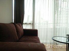 1 Bedroom Property for rent in Khlong Toei, Bangkok Nantiruj Tower