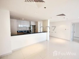 2 Bedrooms Apartment for sale in , Dubai Damac Heights