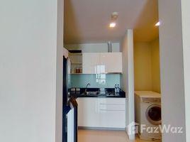 2 Bedrooms Condo for rent in Khlong Tan Nuea, Bangkok Beverly 33