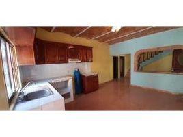 3 Habitaciones Casa en venta en , Nayarit 16 Lerdo de Tejeda, Riviera Nayarit, NAYARIT