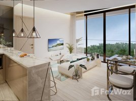 3 Bedrooms Penthouse for sale in Rawai, Phuket The One Naiharn