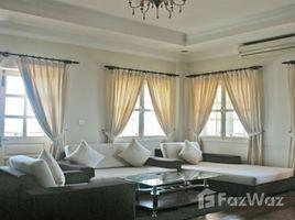 2 Bedrooms House for sale in Boeng Kak Ti Pir, Phnom Penh Other-KH-6691