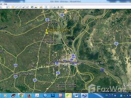 Kampong Speu Damnak Reang Industrial land for sale Khsem Khsant Kampong Speu N/A 房产 售