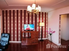 3 Bedrooms Condo for sale in Ban Mai, Nonthaburi Lake View Muang Thong Thani