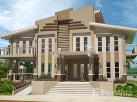 1 Bedroom Condo for sale in Tondo I / II, Metro Manila East Bel-Air Residences