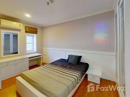 3 Bedrooms Condo for sale in Khlong Toei Nuea, Bangkok Grand Park View Asoke