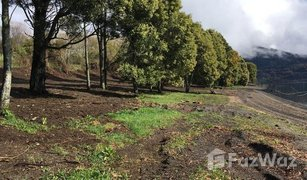 N/A Property for sale in Mariquina, Los Rios