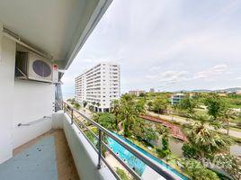 1 Bedroom Condo for sale in Hua Hin City, Hua Hin Palm Pavilion