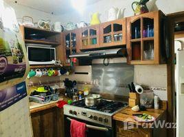 3 Habitaciones Casa en venta en , Guerrero Casa Costa Azul Near Av Coatera Acapulco