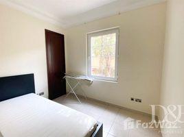 迪拜 Polo Homes 6 卧室 房产 租
