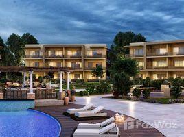 Janub Sina Paradaise Ras El Sedr Resort 10%DP 2 卧室 房产 售