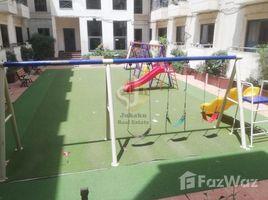 2 Bedrooms Apartment for rent in Hor Al Anz, Dubai MRM Building