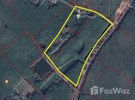 N/A Terrain a vendre à Ban Na, Rayong 23-0-55 Rai Land for Sale in Klaeng