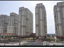 3 Phòng ngủ Chung cư cho thuê ở Phú Mỹ, TP.Hồ Chí Minh The Era Town