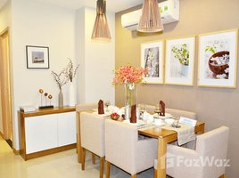 2 Phòng ngủ Căn hộ cho thuê ở Phú Thuận, TP.Hồ Chí Minh +66 (0) 2 508 87804, BQL tòa nhà cho thuê căn hộ Jamona 1PN 6tr, 2PN 6.5tr/th full NT 8.5tr/th