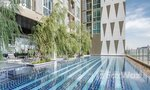 Features & Amenities of Noble Revolve Ratchada 2