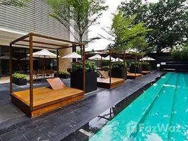 3 Bedrooms Condo for sale in Khlong Tan, Bangkok The Emporio Place