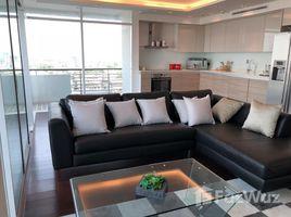 5 Bedrooms Condo for sale in Sam Sen Nai, Bangkok Le Monaco Residence Ari