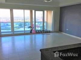 1 Bedroom Apartment for sale in Churchill Towers, Dubai Churchill Residency Tower