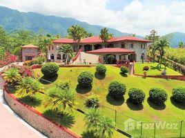 10 Bedrooms House for sale in , Puntarenas Ojochal