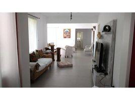 4 Habitaciones Casa en venta en , Chubut Chubut al 400, Gran Bs. As. Noroeste, Buenos Aires
