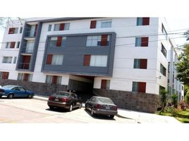Lima Lima District aracena 380, LIMA, LIMA 3 卧室 屋 售