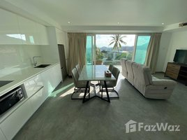 2 Bedrooms Property for sale in Karon, Phuket Kata Ocean View