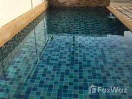 3 Bedrooms Villa for rent in Nong Prue, Pattaya 3 Bedroom Private Pool Villa for Rent