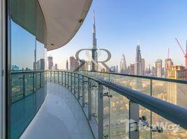 2 Bedrooms Apartment for rent in , Dubai Damac Maison The Distinction