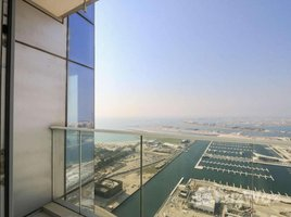 3 Bedrooms Apartment for rent in , Dubai Damac Heights