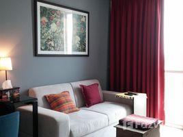 1 Bedroom Condo for rent in Nong Bon, Bangkok The Key Udomsuk