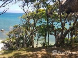 N/A Grundstück zu verkaufen in , Bay Islands La Giralda, Guanaja, Guanaja, Islas de la Bahia