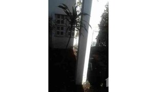2 غرف النوم عقارات للبيع في NA (Martil), Tanger - Tétouan شقة أرضية للبيع ملكية 60 متر 55 مليون مارتيل