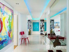 4 Bedrooms Condo for sale in Nong Prue, Pattaya Pratumnak Beach Front