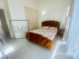 3 Bedrooms Villa for sale in , Dubai Richmond At Damac Hills