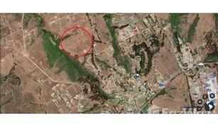 N/A Land for sale in Quintero, Valparaiso