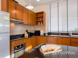 3 Bedrooms Villa for rent in Rawai, Phuket Rawai VIP Villas & Kids Park