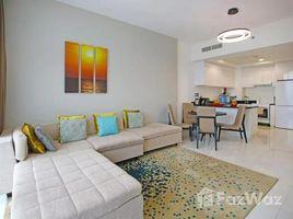 2 Bedrooms Apartment for sale in Al Barsha South, Dubai Al Barsha South 4