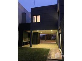 3 Habitaciones Casa en venta en , Chaco Liniers al 4400, Villa Fabiana - Resistencia, Chaco