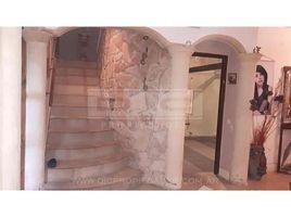 4 Habitaciones Casa en venta en , Buenos Aires Esmeralda al 4300, entre G. Mendez y C. Tejedor., Florida B - Gran Bs. As. Norte, Buenos Aires