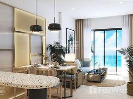 巴地頭頓省 Ward 8 Vũng Tàu Pearl 1 卧室 公寓 售