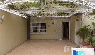 3 غرف النوم عقارات للبيع في NA (Tanger), Tanger - Tétouan