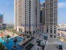 1 Bedroom Apartment for sale at in Al Habtoor City, Dubai - U444101