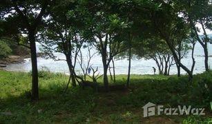 200 Habitaciones Propiedad en venta en , Guanacaste La Cruz Guanacaste El Jobo